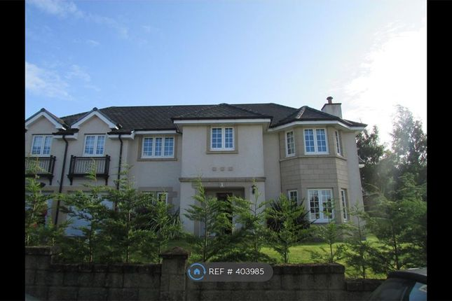 Thumbnail Detached house to rent in Ardbeg Lane, Thorntonhall, Glasgow
