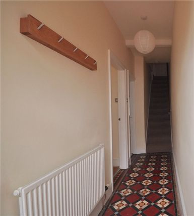 Picture No. 12 of Louise Street, Chester, Cheshire CH1