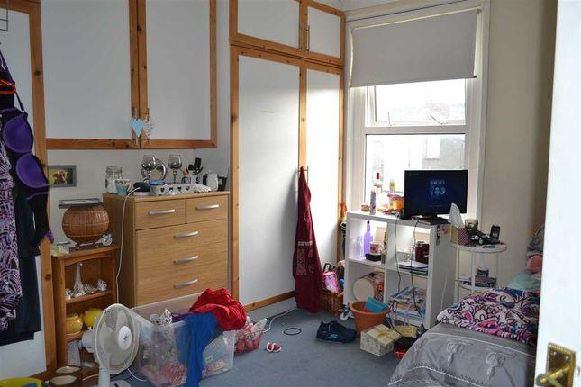Bedroom 2 of Pen-Y-Bryn Road, Heath/Gabalfa, Cardiff CF14
