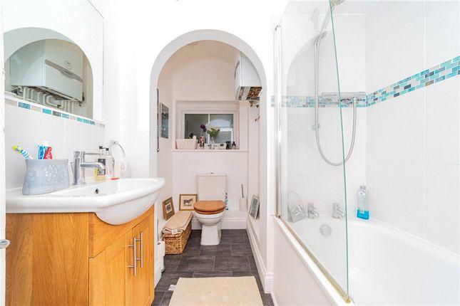 Bathroom of London Road, Camberley, Surrey GU15