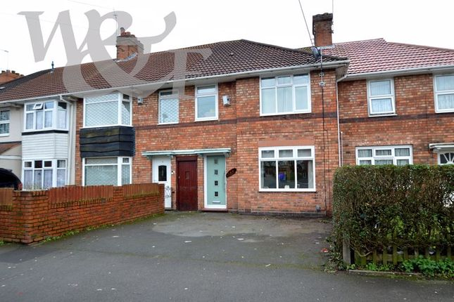 Photo 10 of Twickenham Road, Kingstanding, Birmingham B44