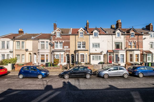Thumbnail Shared accommodation for sale in Powerscourt Road, Portsmouth