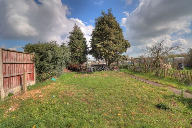Img_1600_1_2 of Moor Lane, Elstow, Bedford MK42