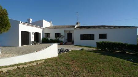 Image 19 5 Bedroom Villa - Western Algarve, Lagos (Gv488)