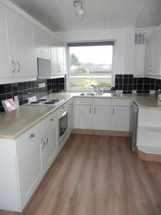 Flat to rent in Wilderness Court, Wilderness Road, Guildford