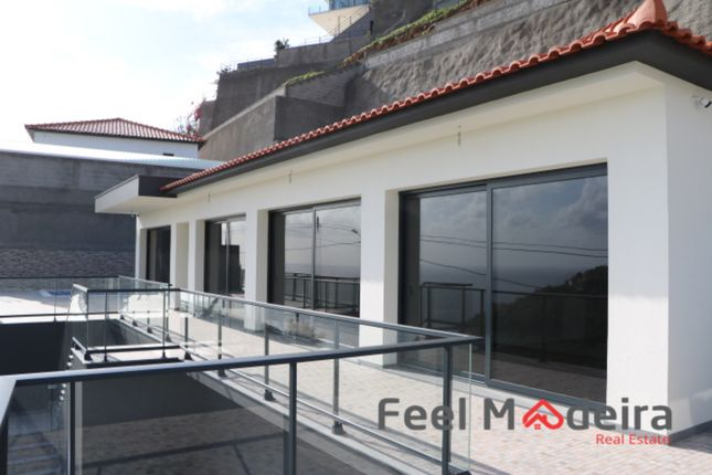 Detached house for sale in Ribeira Brava, Ribeira Brava, Ribeira Brava