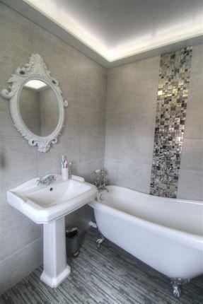 Bathroom of Rochford Road, Redhouse, Sunderland SR5