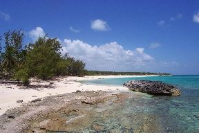 Rose Island Beach And Harbour Club, Rose Island, The Bahamas