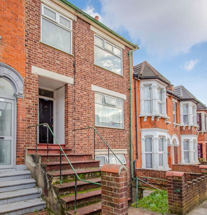2 bed flat for sale in 15B Audrey Road, Ilford, Essex IG1