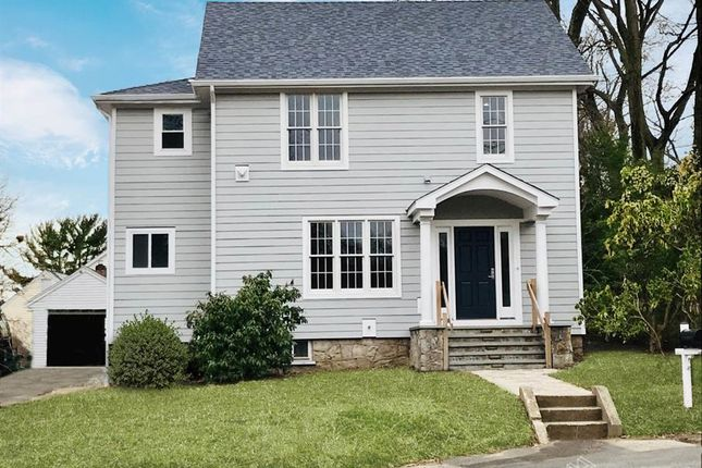 Property for sale in 100 Hecker Avenue, Connecticut, Connecticut, United States Of America