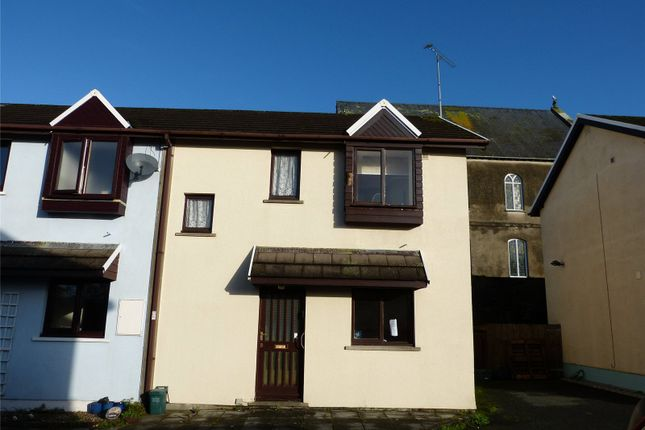 Picture No. 03 of Kings Court, Narberth, Pembrokeshire SA67