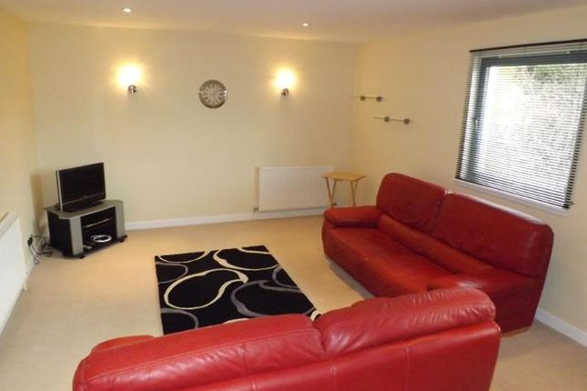 Flat to rent in Merkland Lane, Aberdeen