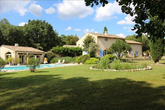 4 bed property for sale in St Cannat, Bouches Du Rhone, France