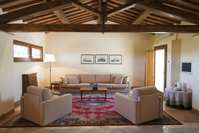 57 bed town house for sale in Localita' Santo Pietro, 53037 San Gimignano Si, Italy