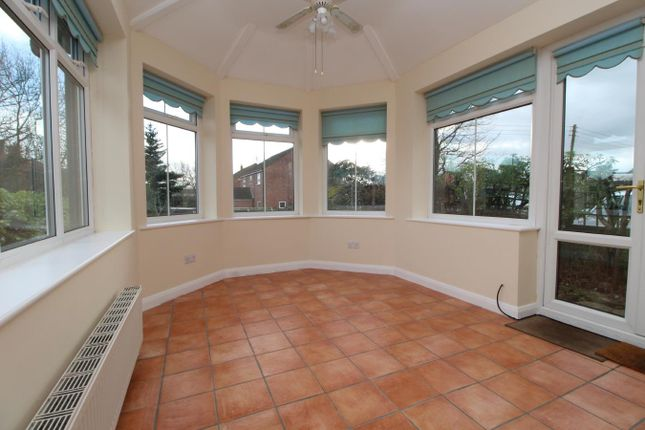 Garden Room of Station Road, Thirsk YO7