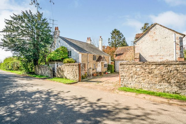 Thumbnail Detached house for sale in Naunton, Upton-Upon-Severn, Worcester