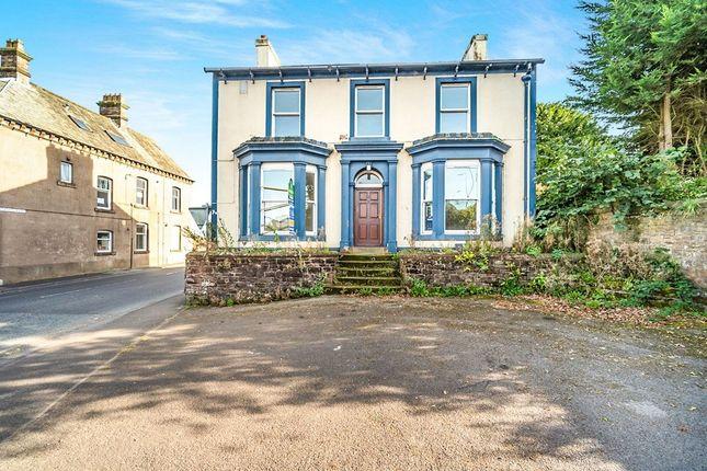 Picture No. 14 of Hill House, Aspatria, Wigton, Cumbria CA7