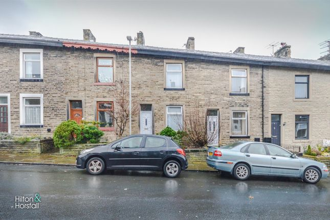 Thumbnail Terraced house to rent in Moorhead Street, Colne, Lancashire