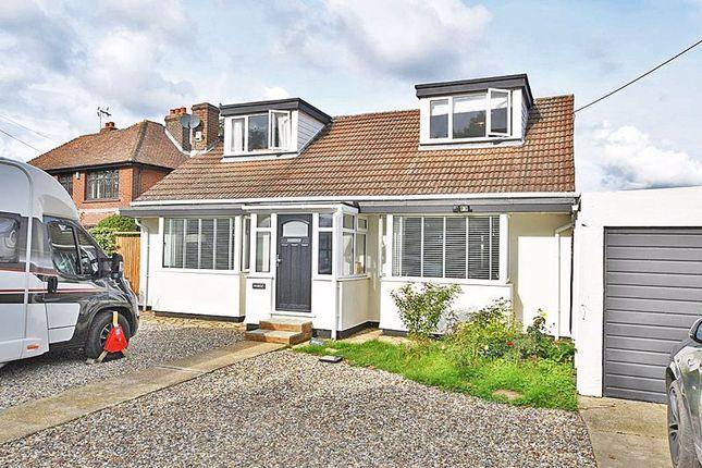 Photo 13 of Honey Lane, Otham, Maidstone ME15