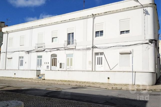 Thumbnail Block of flats for sale in Setúbal Municipality, Portugal