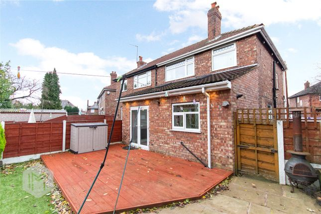 Picture 18 of Addison Road, Stretford, Manchester, Greater Manchester M32