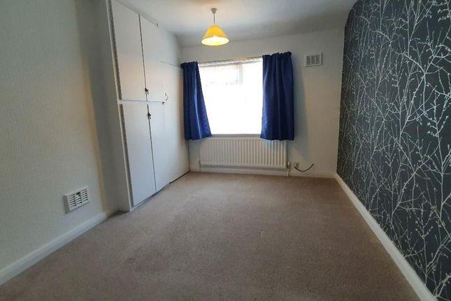 Bedroom 2 of Uplands, Stoke, Coventry CV2