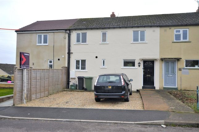 Thumbnail Terraced house to rent in Elm Road, Stroud, Glos