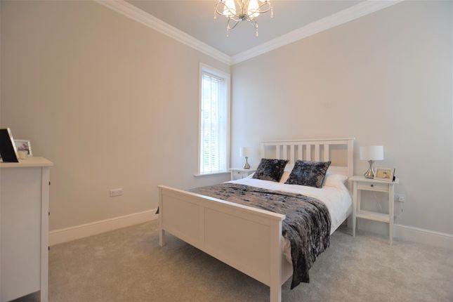 Bedroom 2 of Northen Grove, West Didsbury, Didsbury, Manchester M20