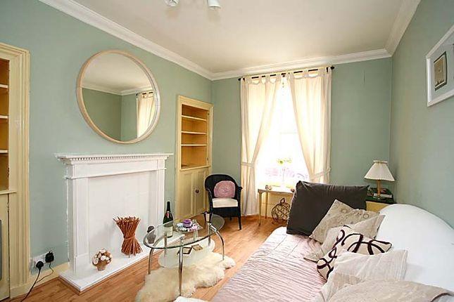 Thumbnail Flat to rent in Dee Street, Gfr, Aberdeen