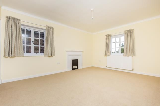 Bedroom 1 of Highfield, Southampton, Hampshire SO17