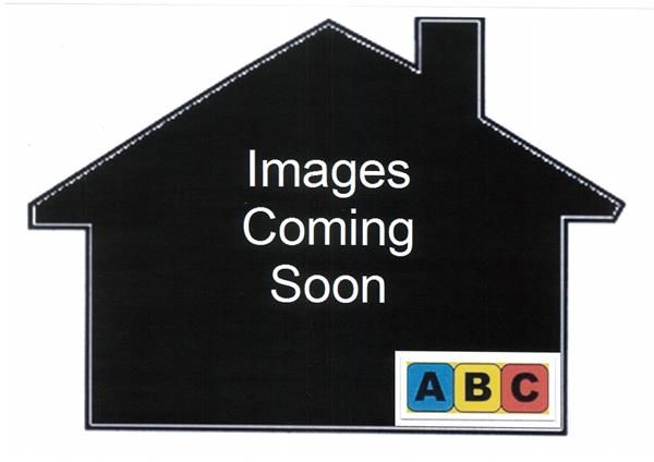 Thumbnail Terraced house to rent in Rowan Drive, Kirkby, Liverpool