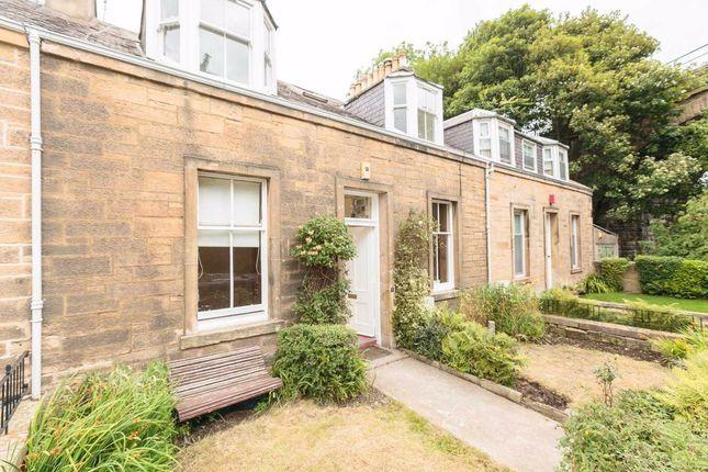 Thumbnail Detached house to rent in Coltbridge Avenue, Murrayfield