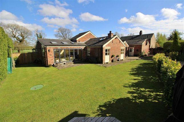 Thumbnail Property for sale in Bee Lane, Penwortham, Preston