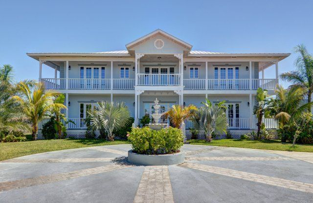 5 bed property for sale in Fortune Bay, Grand Bahama, The Bahamas