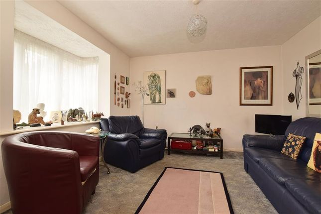 Lounge of Normandy Close, Maidenbower, Crawley, West Sussex RH10