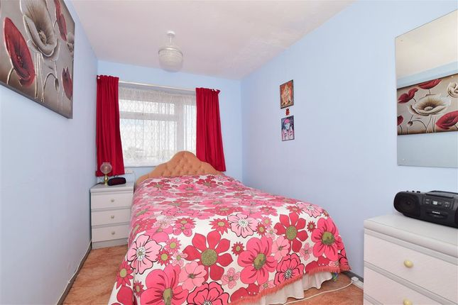 Bedroom 1 of Manor Way, Leysdown-On-Sea, Sheerness, Kent ME12