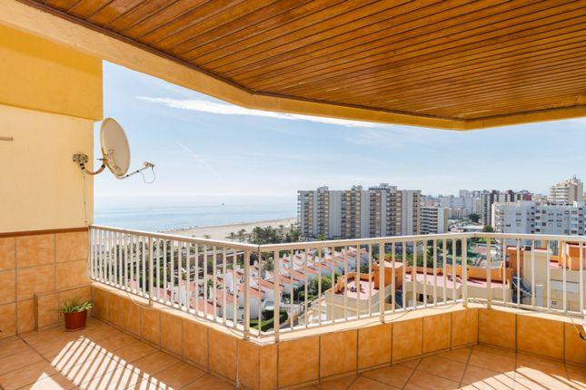 4 bed apartment for sale in Playa De Gandia, Gandia, Spain
