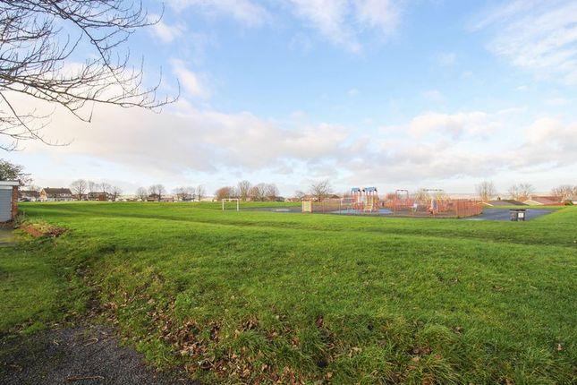 Views of Scotland Court, Winlaton, Blaydon-On-Tyne NE21