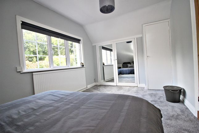 Img_1685 Bedroom 2