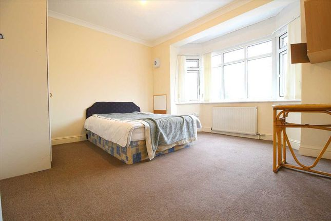 Bedroom 2 of Ashurst Drive, Gants Hill, Ilford IG2