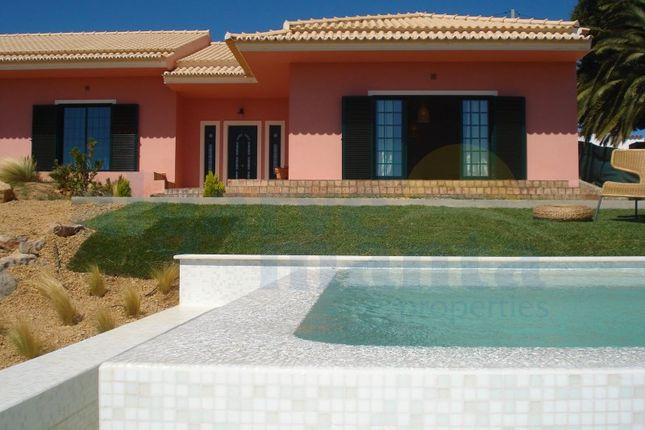 Thumbnail Detached house for sale in Corte Antonio Martins, Vila Nova De Cacela, Vila Real De Santo António