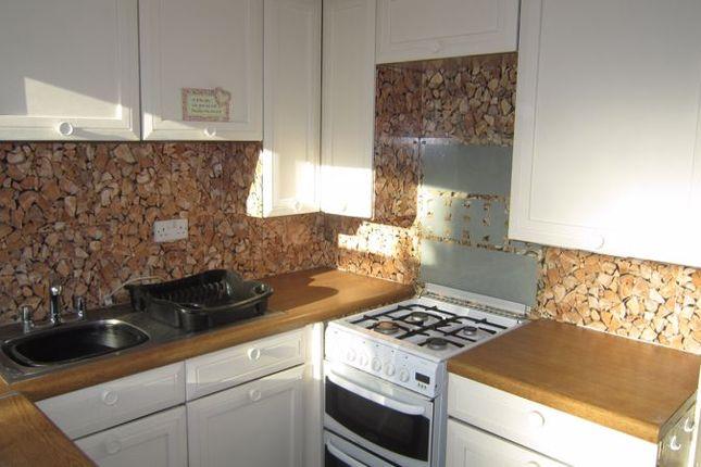 Kitchen of Vernon Street, Lincoln LN5
