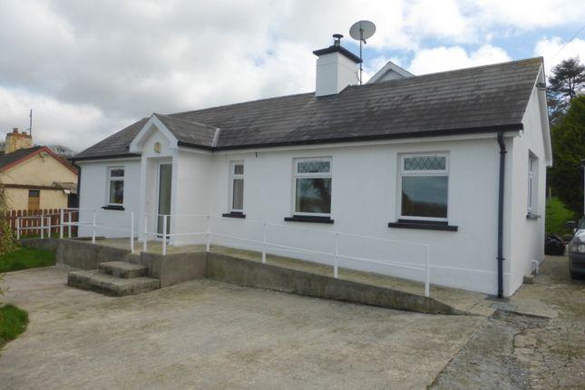 Carrick Road, Kilmoganny, Kilkenny