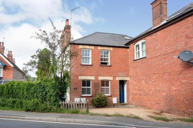 Picture No.04 of Petworth Road, Witley, Godalming GU8