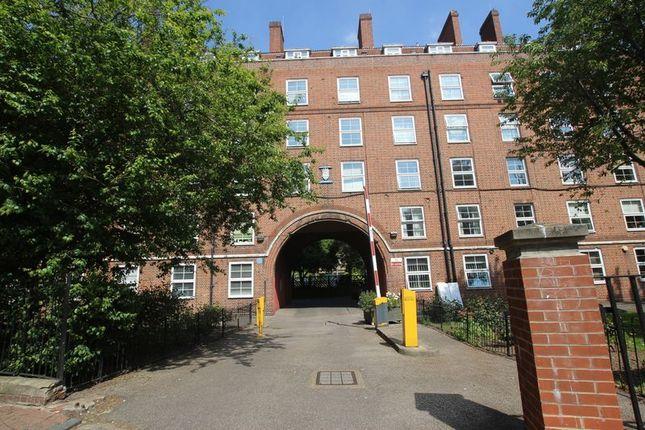 Photo 1 of St. Katharines Way, London E1W
