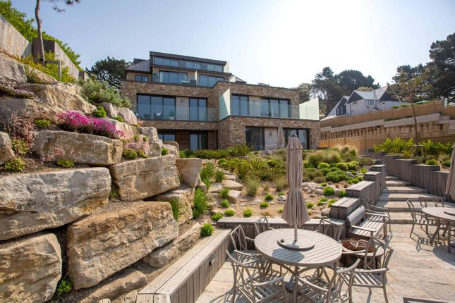 Thumbnail Flat for sale in 336 Sandbanks Road, Poole, Dorset