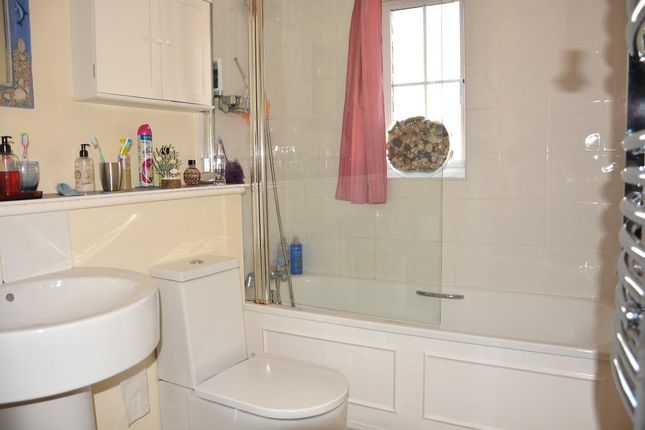 Bathroom of Riviera Close, Mullion, Helston TR12