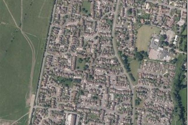 Photo 1 of Mallard Way, Grove, Wantage OX12