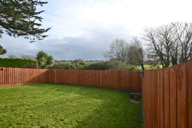 Picture No. 08 of Estuary View, Lelant, St Ives TR26
