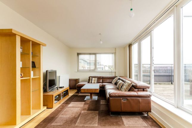 2 bed flat for sale in The Royal Gallery, Skerne Road, Kingston, Kingston Upon Thames KT2